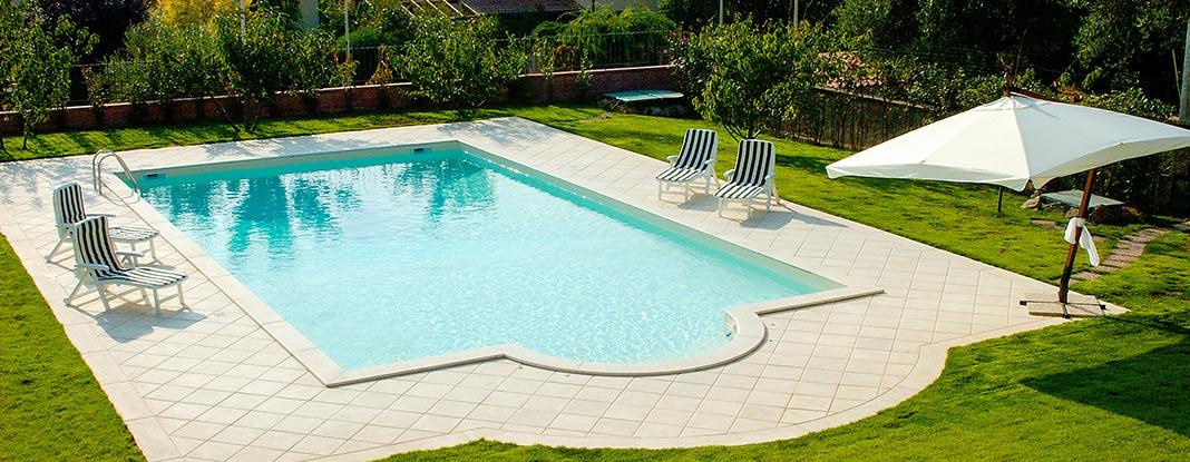 Sorgente solare piscine in sardegna da sogno salute e for Vasca laghetto rettangolare