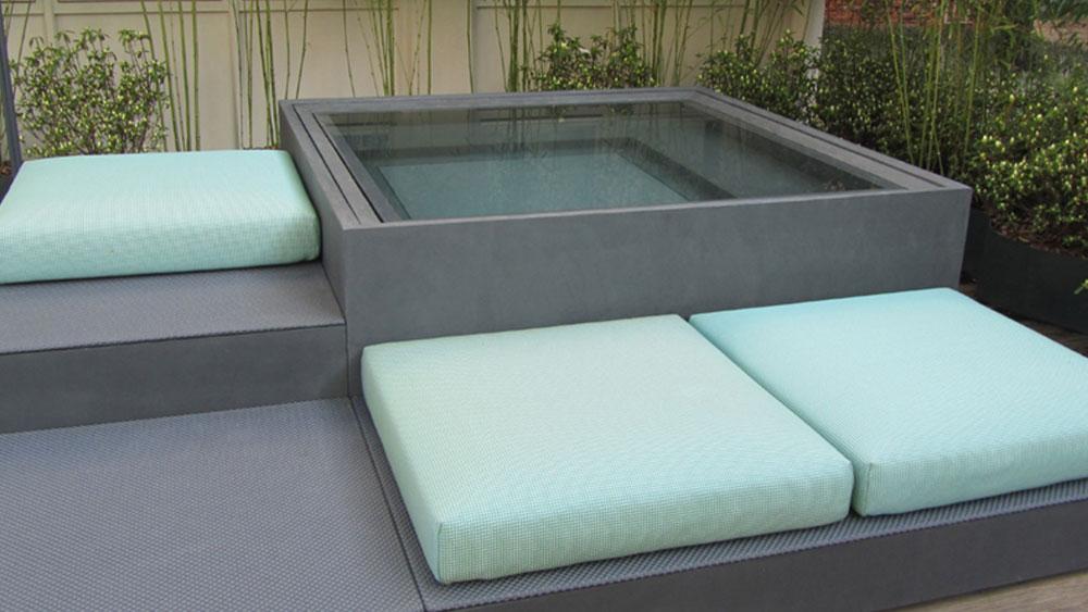 Piscine laghetto sorgente solare piscine da sogno for Piscine fuori terra piccole dimensioni